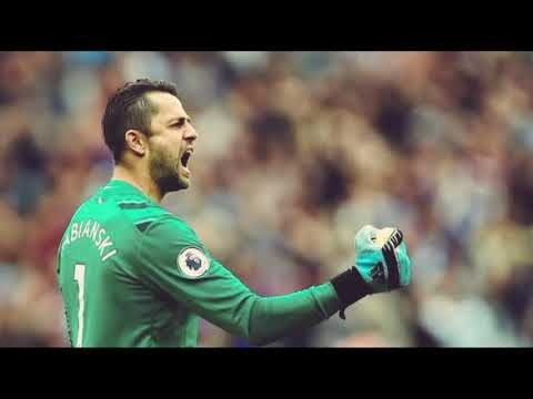 Gareth Bale Goal Vs Man City