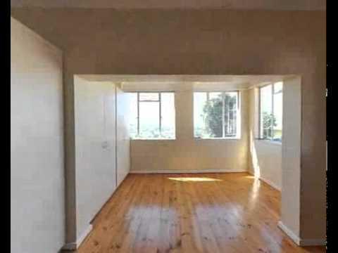4 Bedroom house in Kensington | Property Johannesburg CBD and Bruma | Ref: K69532