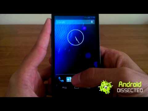 How to install S5 custom rom on galaxy y (TouchWiz