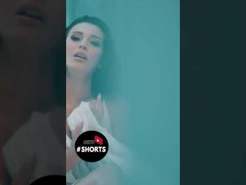 Tuvana Türkay - Ah Aşk #shorts