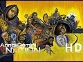 Old School Hip Hop Beat Golden Era Anno Domini Beats mp3