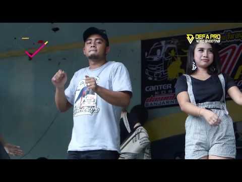 Lagi Syantik - All Artis Putra Pandu PANDAWA live Anniversary 1ST CMIC Banjarnegara