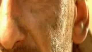 """Фрагмент из фильма """"Мираж"""""""