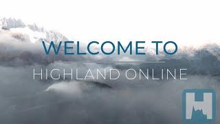 Sunday Service Online 8 30 2020