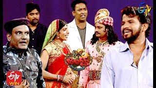 jabardasth-double-dhamaka-special-episode-12th-january2020-aadhi-abhi-etv-telugu