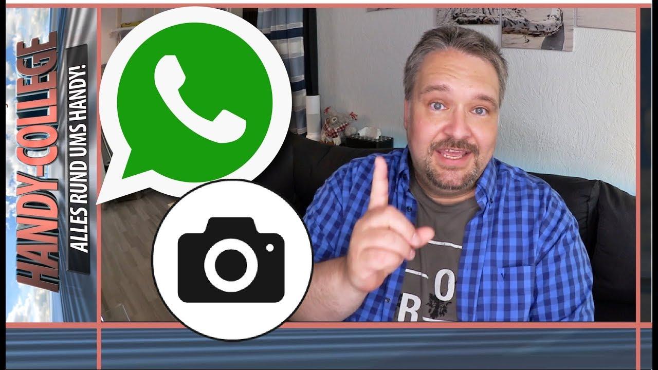 Genial Einfach Whatsapp Status Speichern So Geht Es Ganz Einfach Outtakes Bloopers