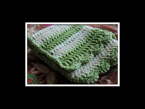 Crochet Stitches Magic Loop : crochet pants crochet magic ring easy crochet stitches free crochet ...
