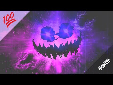 💯 [FREE] Electronic EDM Trap Type Beat - Trap Electronic Beats - Boneground (Free Download)