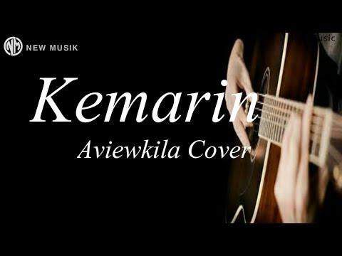 Free Download Seventeen - Kemarin ( Cover ) Aviwkila Mp3 dan Mp4