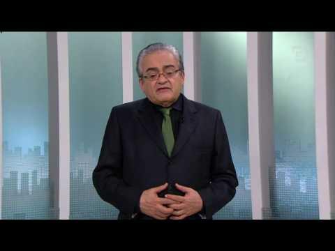 José Nêumanne Pinto/ STF cancela delírio do impeachment é golpe