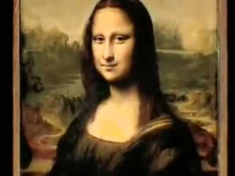 Modern Talking - Just We Two Mona Lisa (1986).flv