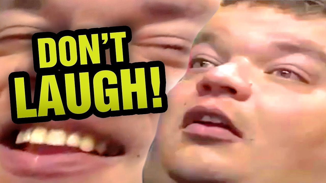 TRY NOT TO LAUGH CHALLENGE #09 {Important Videos Edition} ( Deleted PewDiePie Video )