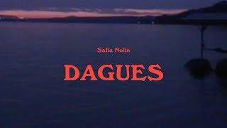 Safia Nolin - Dagues (audio)