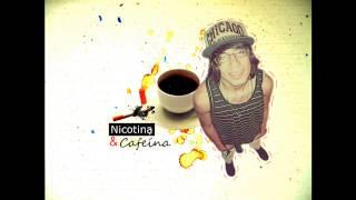 08.Para Siempre - Dardd (Nicotina y Cafeína)