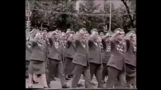 Jugoslavenska Narodna Armija - U Ime Slobode!