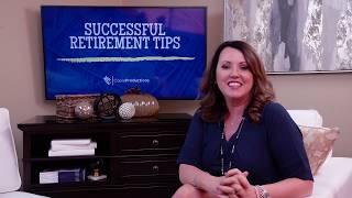 Successful Retirement Tips - Interest Rate Risk