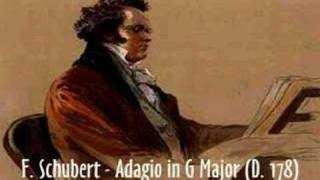 Play II. Adagio