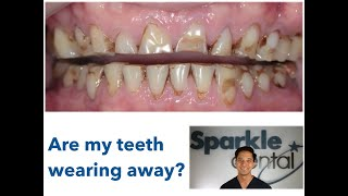 New dental technologies to hel…