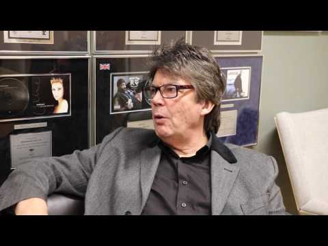 Mike Read on the Radio 1 Breakfast Show, Smashie & Nicey and where modern radio is going wrong