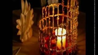 Свадьбный кейтеринг Ресторан на выезд(Компания