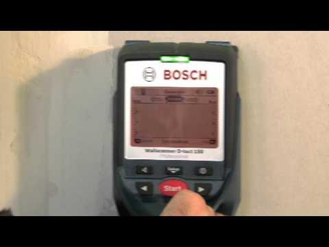 bosch kts 340 scan tool demo doovi. Black Bedroom Furniture Sets. Home Design Ideas