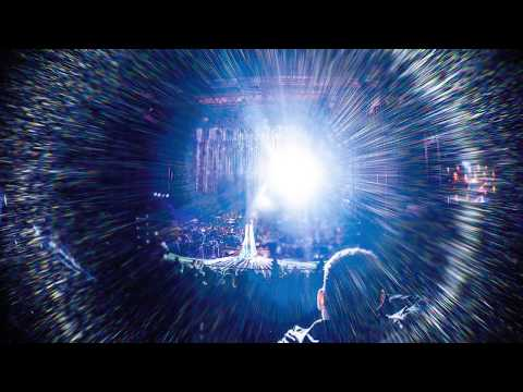 Download The Flaming Lips - The Gash  Audio Mp4 baru