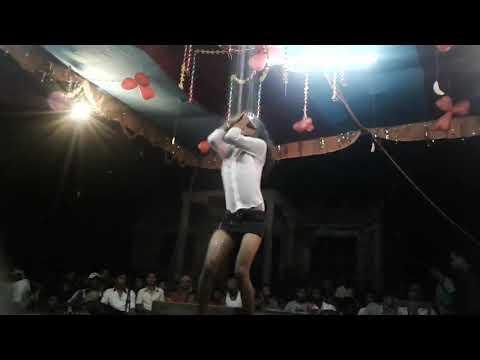 Inrawa bazaar Nach porgaram(1)