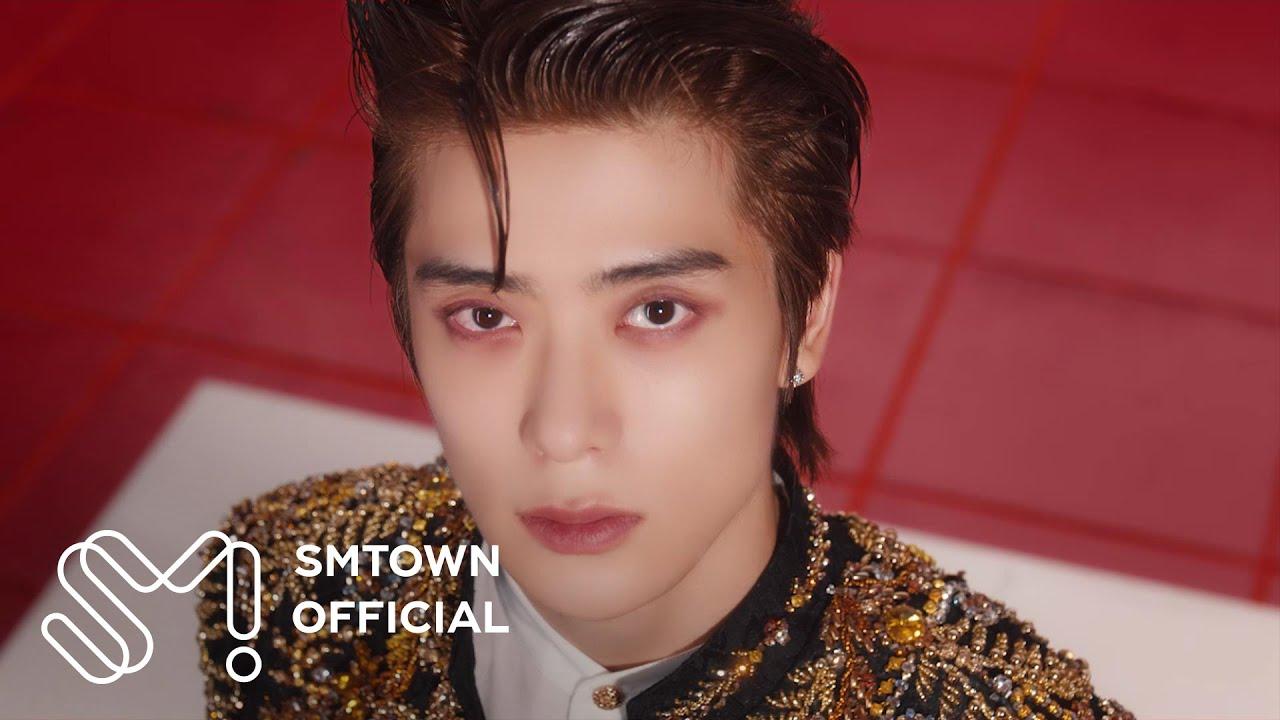 Download NCT 127 엔시티 127 'Favorite' MV Teaser