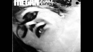 Soul Desert (Single Version) - Can