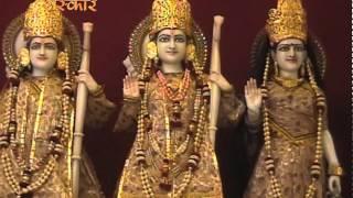 Jaise Tum Sita Ke Ram | Unrelease | Sharma Bandhu