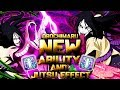 ** OROCHIMARU GOT NEW ABILITY AND JUTSU EFFECT NANI * | ** Naruto Ultimate Ninja Blazing *
