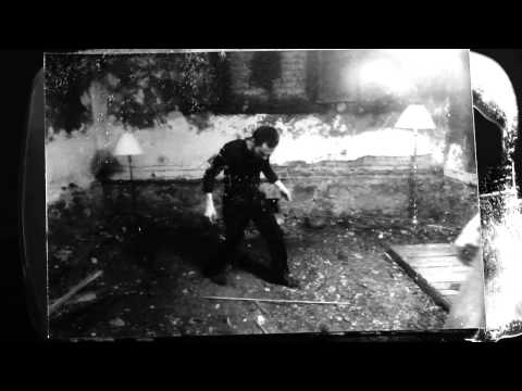 La Barranca. En Cada Movimiento. Video Oficial. mp3