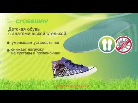 Размер обуви китай на русский