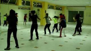 Video A.S.D. ILENYA DANCE  Ilenya Dance-divertiamociiiiiiiiii............. download MP3, 3GP, MP4, WEBM, AVI, FLV April 2018