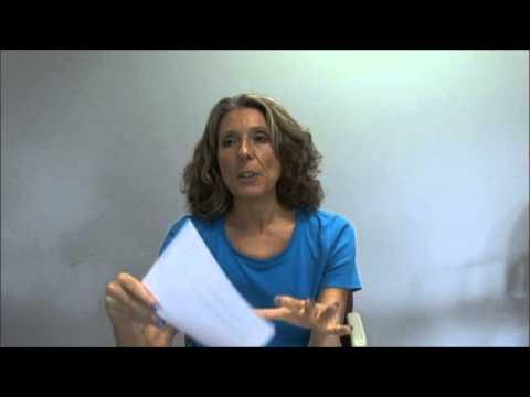 Dr Pam Popper: Children's Taste Preferences; Prevent Premature Aging of the Brain