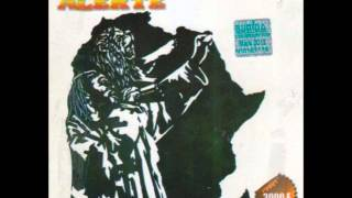 Tiken Jah Fakoly - La Porte De l'Histoire_2012