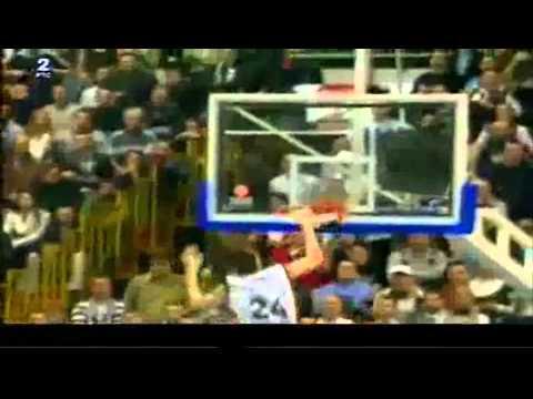NBA Mock Draft 2011 1-10 Picks