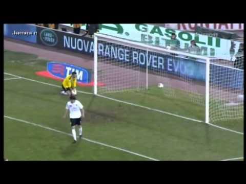 Bologna 1-0 Novara. (SAMIR UJKANI)