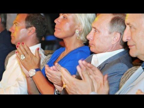 сайт знакомств для взрослых без регистрации в красноярске