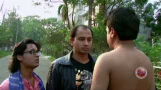 HALKA PAGLA Short Film (Bangla Natok)  - Very Funny