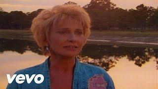 Tammy Wynette - Let