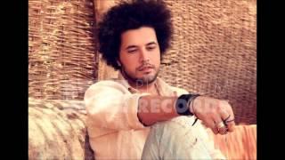 Abd El-Fta7 El-Geriny - 7ob 3'areeb || عبدالفتاح الجرينى - حب غريب