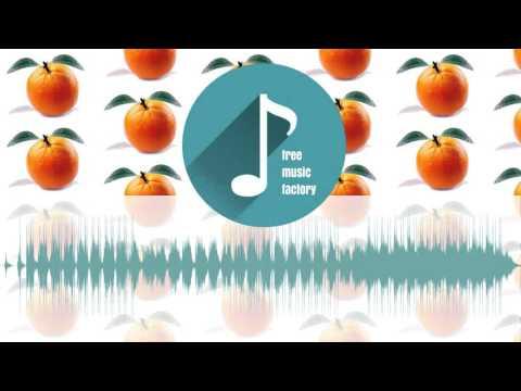 AT - Pushin Daisies  | Free Music Factory