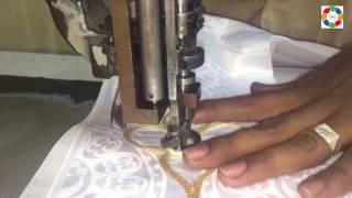 الدراعة.. زي أفريقي طوره الموريتانيون وصار جزءا من تراثهم | ولاد البلد