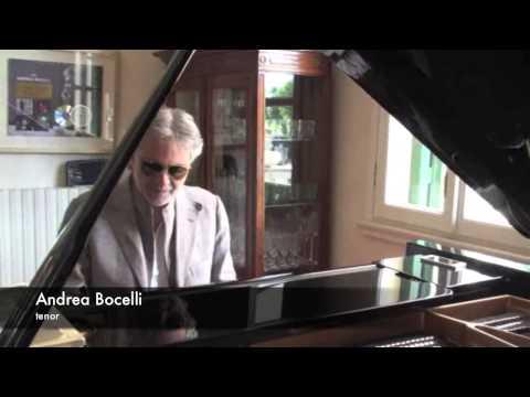 Italian Soprano Arias (Maria Luigia Borsi, London Symphony Orchestra, Yves Abel) [Naxos 8.573412]