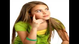 Top hindi songs 2015 Mp3 music hits new video Indian bollywood playlist beautiful most popular album