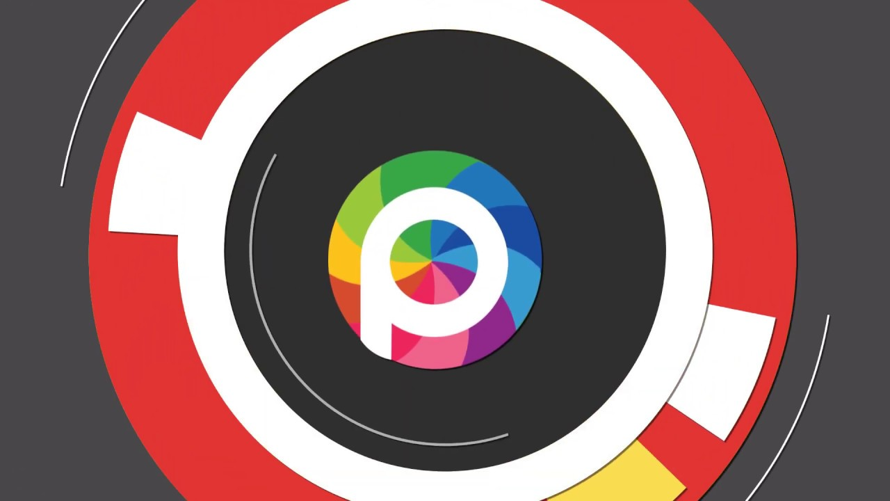 Top 16+ CSS Circular Menu - Pintire