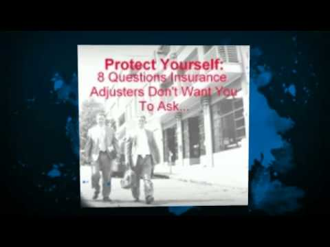 Asheville Personal Injury Attorneys 828-505-4300 Accident Lawyers | Fisher Stark PA