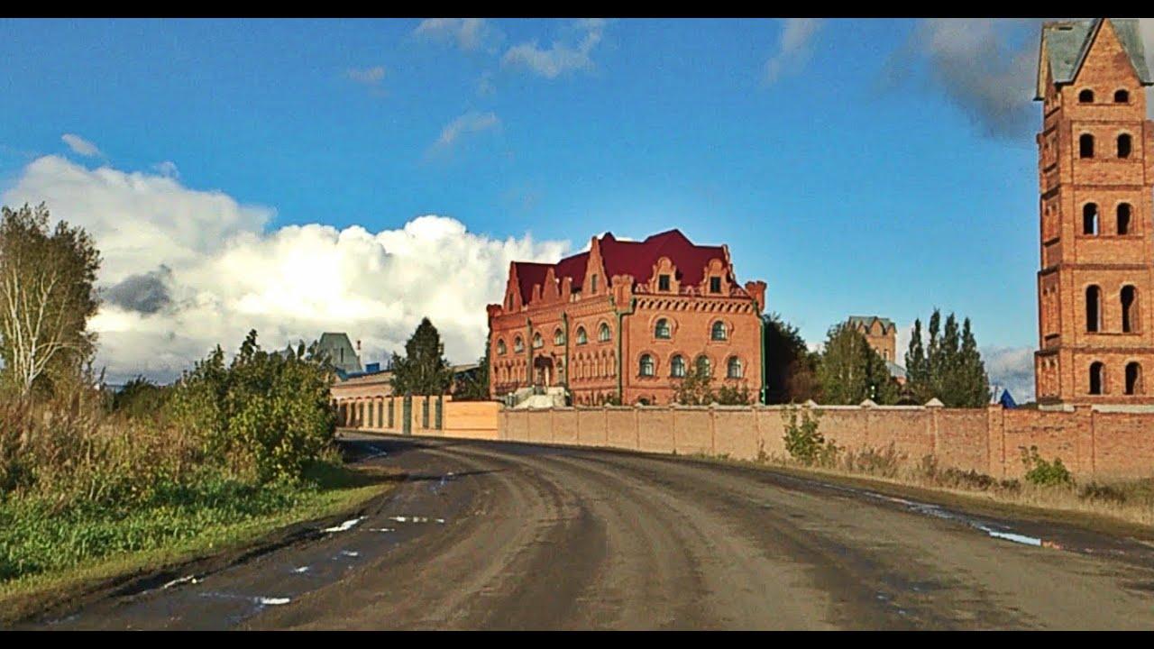 Объявления о продаже домов в алтайском крае без посредников. Купить загородные и дачные дома, коттеджи.