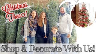 christmas-tree-shop-decorate-with-us
